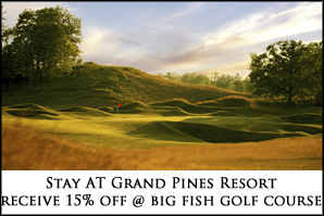BigFishGolfCourseDiscount