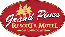 Grand Pines Resort and Motel